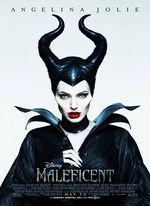 دانلود فیلم Maleficent 2014