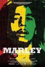 دانلود فیلم Marley 2012
