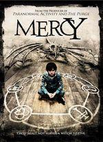 دانلود فیلم خارجی Mercy 2014