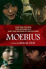 دانلود فیلم Moebius 2013