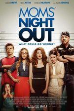 دانلود فیلم Moms Night Out 2014