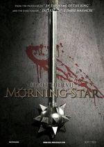 دانلود فیلم Morning Star 2014