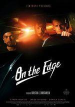دانلود فیلم On the Edge 2014