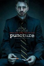دانلود فیلم Puncture 2011