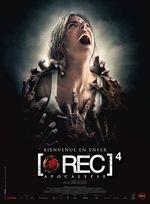 دانلود آنونس فیلم REC 4: Apocalypse 2014