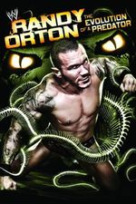دانلود فیلم Randy Orton: The Evolution of a Predator