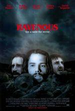 دانلود فیلم Ravenous 1999