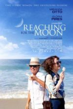 دانلود فیلم Reaching for the Moon 2013