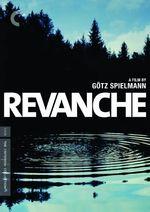 دانلود فیلم Revanche 2008