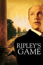 دانلود فیلم Ripleys Game 2002