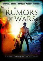 دانلود فیلم Rumors of Wars 2014