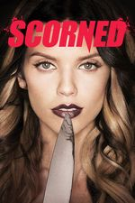 دانلود فیلم Scorned 2013