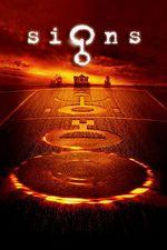 دانلود فیلم Signs 2002 دوبله فارسی