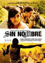 دانلود فیلم Sin Nombre 2009