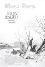 دانلود فیلم Snow Angels 2007