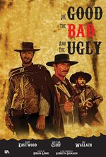 دانلود فیلم The Good, the Bad and the Ugly 1966