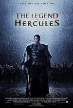 دانلود فیلم The Legend of Hercules 2014