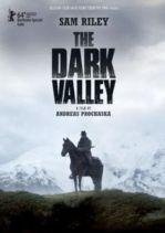دانلود فیلم The Dark Valley 2014