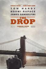 دانلود فیلم The Drop 2014