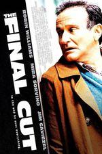 دانلود فیلم The Final Cut 2004