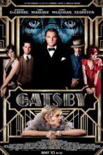 دانلود فیلم The Great Gatsby 2013