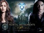 دانلود فیلم The Mortal Instruments: City of Bones