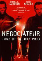 دانلود فیلم The Negotiator 1998