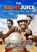 دانلود فیلم The Right Juice 2014