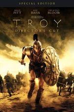 دانلود فیلم Troy 2004
