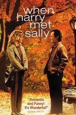 دانلود فیلم When Harry Met Sally 1989