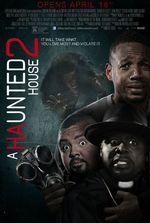 دانلود فیلم A Haunted House 2 2014
