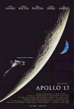 دانلود فيلم Apollo 13 1995