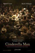 دانلود فيلم Cinderella Man 2005