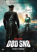 دانلود فیلم Dead Snow: Red vs. Dead 2014