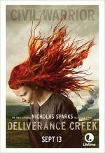 دانلود فیلم Deliverance Creek 2014