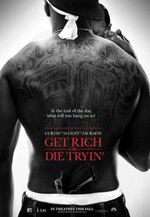 دانلود فیلم Get Rich or Die Tryin 2005