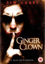 دانلود فیلم Gingerclown 2013