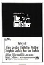 دانلود کالکشن فیلم های The Godfather