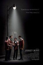 دانلود فیلم Jersey Boys 2014