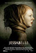 دانلود فیلم jessabelle
