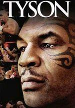 دانلود فیلم tyson 2008