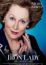دانلود فیلم the iron lady 2011