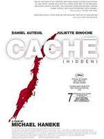 دانلود فیلم cache 2005