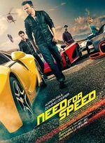 دانلود فیلم Need for Speed 2014