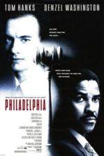 دانلود فیلم Philadelphia 1993