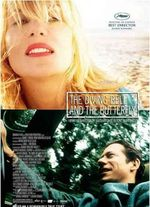 دانلود فیلم the diving bell and the butterfly 2007