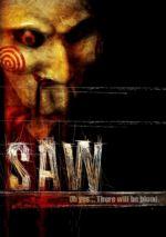 دانلود مجموعه فیلم های Saw | اره
