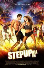 دانلود فیلم Step Up All In 2014