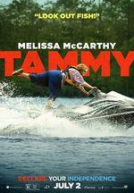 دانلود فیلم Tammy 2014