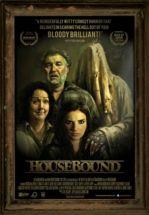 دانلود فیلم Housebound 2014